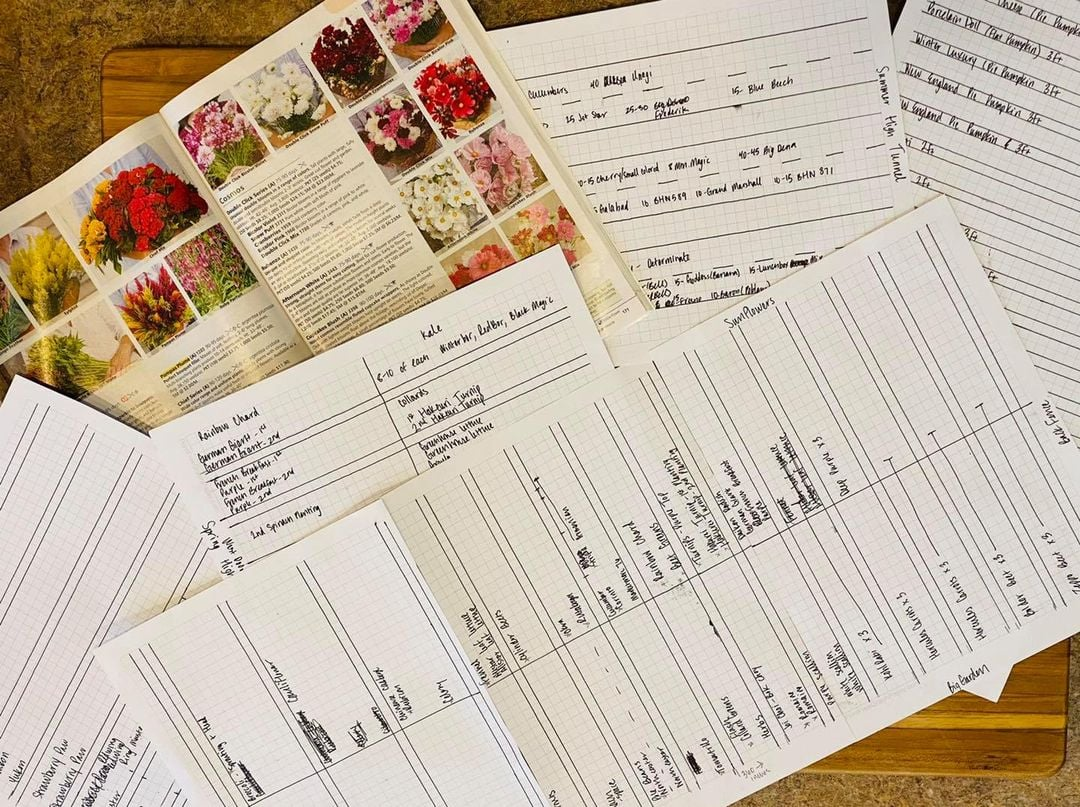 Graphic_13_Planning_Prep_List_Seed