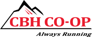 Sponsors_CBH_CoopLogo_tag_2c-300x121