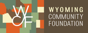 Sponsors_WYCF_logo_screen_med-300x115